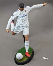 Load image into Gallery viewer, (Preorder) ML Studio C.Ronaldo