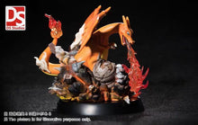 Load image into Gallery viewer, (Backorder) DS Studio Charizard