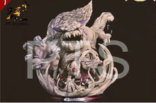 Load image into Gallery viewer, (Preorder) PT Studio Gaara @$630 for Bank Payment