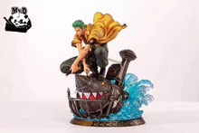 Load image into Gallery viewer, (Preorder) Mr D Studio Roronoa Zoro