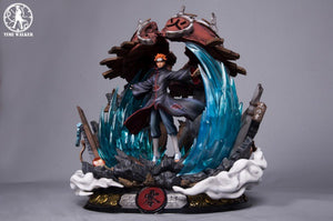 (Preorder) Timewalker Studio Pain Exclusive Version