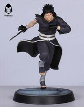 Load image into Gallery viewer, (Preorder) UT Studio Obito Vs Kakashi