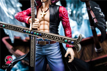 Load image into Gallery viewer, (Preorder) Quiet-Zone Studio Dracule Mihawk
