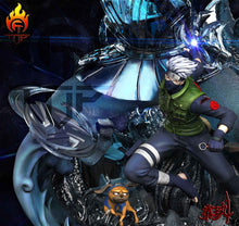 Load image into Gallery viewer, (Backorder) Top Studio Kakashi & Susanoo