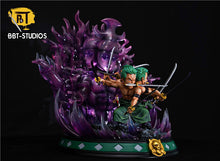 Load image into Gallery viewer, (Preorder) BBT Studio Roronoa Zoro