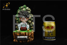 Load image into Gallery viewer, (Preorder) PT Studios Monkey D Luffy