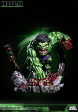 Load image into Gallery viewer, (Preorder) INF Toys Studio Hulk @ $310 for Bank Payment