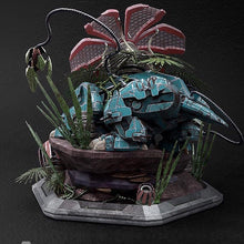 Load image into Gallery viewer, (Preorder) Frame Wars Mecha Venusaur