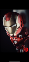 Load image into Gallery viewer, (Preorder) LB Studios I Am Ironman