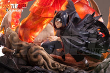 Load image into Gallery viewer, (Backorder) Theme Work 1 Studio Itachi & Susanoo