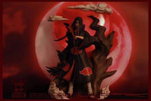 Load image into Gallery viewer, (Backorder) ShengWu Studio Uchiha Itachi