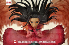 Load image into Gallery viewer, (Backorder) League Resin Studio Nico Robin SD