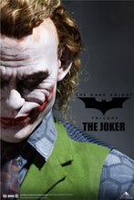 Load image into Gallery viewer, (Preorder) Queen Studio DC Joker - The Dark Knight (Exclusive) - $1340 for Bank Payment
