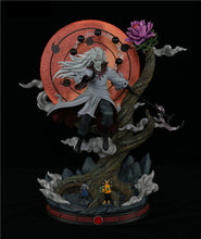 Load image into Gallery viewer, (Preorder) UT Studio Uchiha Madara