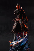 Load image into Gallery viewer, (Preorder) CW Studio Obito- Damage