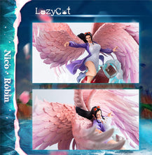 Load image into Gallery viewer, (Preorder) Lazy Cat Studio Nico Robin 1/4