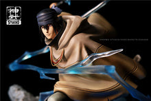 Load image into Gallery viewer, (Preorder) ShengWu Studio Sasuke