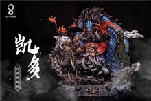 Load image into Gallery viewer, (Preorder) TC Studio Kaido and Crew @ $780 for bank payment