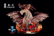 Load image into Gallery viewer, (Preorder) Twilight Studio Natsu Dragneel