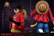 Load image into Gallery viewer, (Backorder) Dream Studio Monkey D Luffy