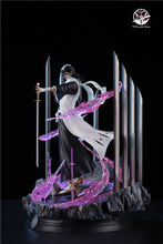 Load image into Gallery viewer, (Preorder) JZ Studio Kuchiki Byakuya @ $350 for bank payment