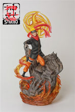Load image into Gallery viewer, (Preorder) ShengWu Studio Naruto