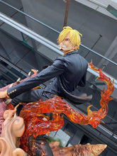 Load image into Gallery viewer, (Backorder) Last Sleep Vinsmoke Sanji 1/3