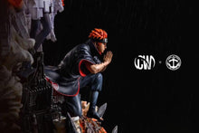 Load image into Gallery viewer, (Preorder) Surge & Cartoon World Studio Pain & Konan @ $525 for bank payment