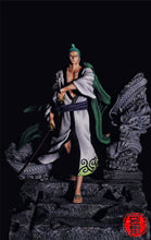 Load image into Gallery viewer, (Preorder) Cola Studio Roronoa Zoro 1/6 @ $420 bank payment