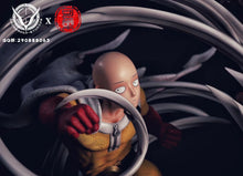 Load image into Gallery viewer, (Preorder) CrossRoad Studios Saitama One Punch Man