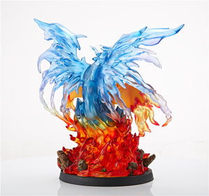 (Preorder) 帝皇灵魂 Charmeleon Evolution @ $380 for bank payment