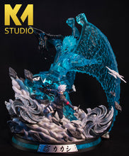Load image into Gallery viewer, (Preorder) KM Studio Kakashi