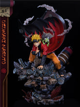 Load image into Gallery viewer, (Preorder) MH Studio Naruto of All Star Exclusive Set