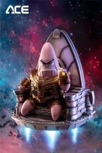 Load image into Gallery viewer, (Preorder) Ace Studio Patrick X Thanos SD