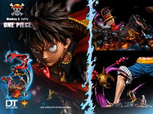 Load image into Gallery viewer, (Preorder) DT Studio Monkey D Luffy