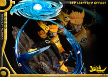 Load image into Gallery viewer, (Preorder) LSeven Studio Naruto