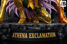 Load image into Gallery viewer, (Preorder) Art Stone Studios Athena Exclamation