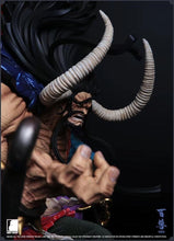 Load image into Gallery viewer, (Preorder) Last Sleep Kaido 1/6