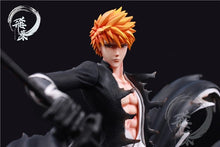 Load image into Gallery viewer, (Preorder) FlyLeaf Studio Kurosaki Ichigo @ $285 Bank Payment