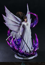 Load image into Gallery viewer, (Preorder) Clouds Studio Aizen Sosuke
