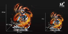 Load image into Gallery viewer, (Preorder) PT Studios Sabo 1/4