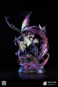 (Preorder) Magic Cube Studio Kocho Shinobi Demon Slayer