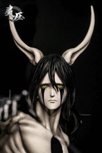 Load image into Gallery viewer, (Preorder) Spirit Studio Ulquiorra vs Hollow Ichigo