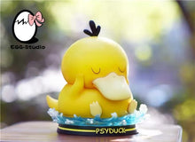 Load image into Gallery viewer, (Preorder) Egg Studio Psyduck 1:1