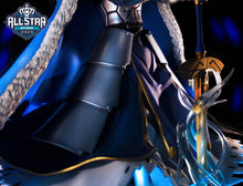 Load image into Gallery viewer, (Preorder) All Star-Studio Fate Saber