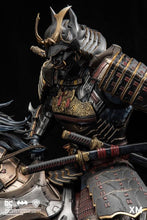 Load image into Gallery viewer, (Preorder) XM Studios Batman Shogun- Samurai Series