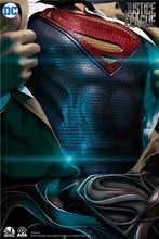 Load image into Gallery viewer, (Preorder) Infinity Studio DC Hero Superman Bust @ $4480 for bank payment