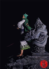 Load image into Gallery viewer, (Preorder) Cola Studio Roronoa Zoro 1/4 @ $660 bank payment