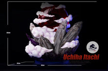 Load image into Gallery viewer, (Preorder) ML Studio Uchiha Itachi - Anbu @ $525 for Bank Payment
