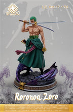 Load image into Gallery viewer, (Backorder) Dream Studio Roronoa Zoro